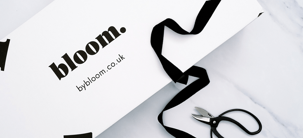 Bloom subscription - what's in your box