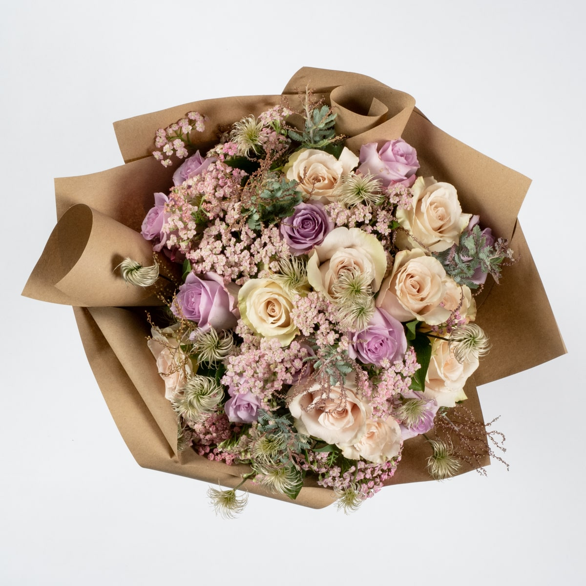 Bloom Flower Delivery | Cotswolds Bouquet