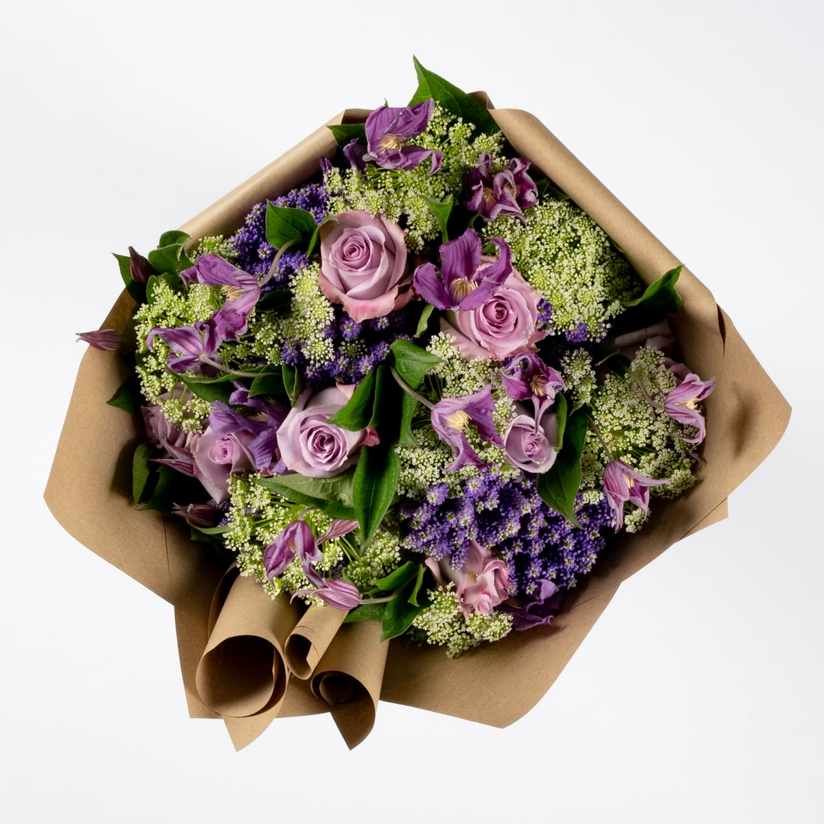 Send flowers Online | Beaulieu Bouquet