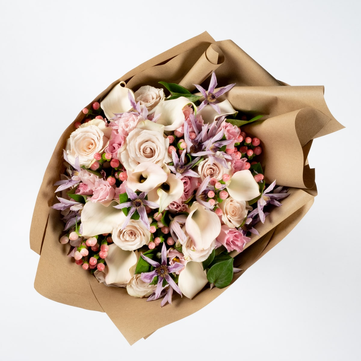 Bloom Flower Delivery | Blakeney Bouquet