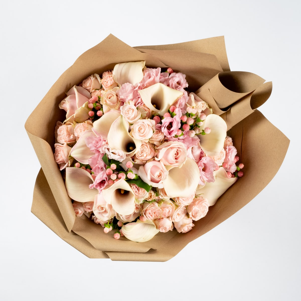 Bloom Flower Delivery | Chelsea Bouquet