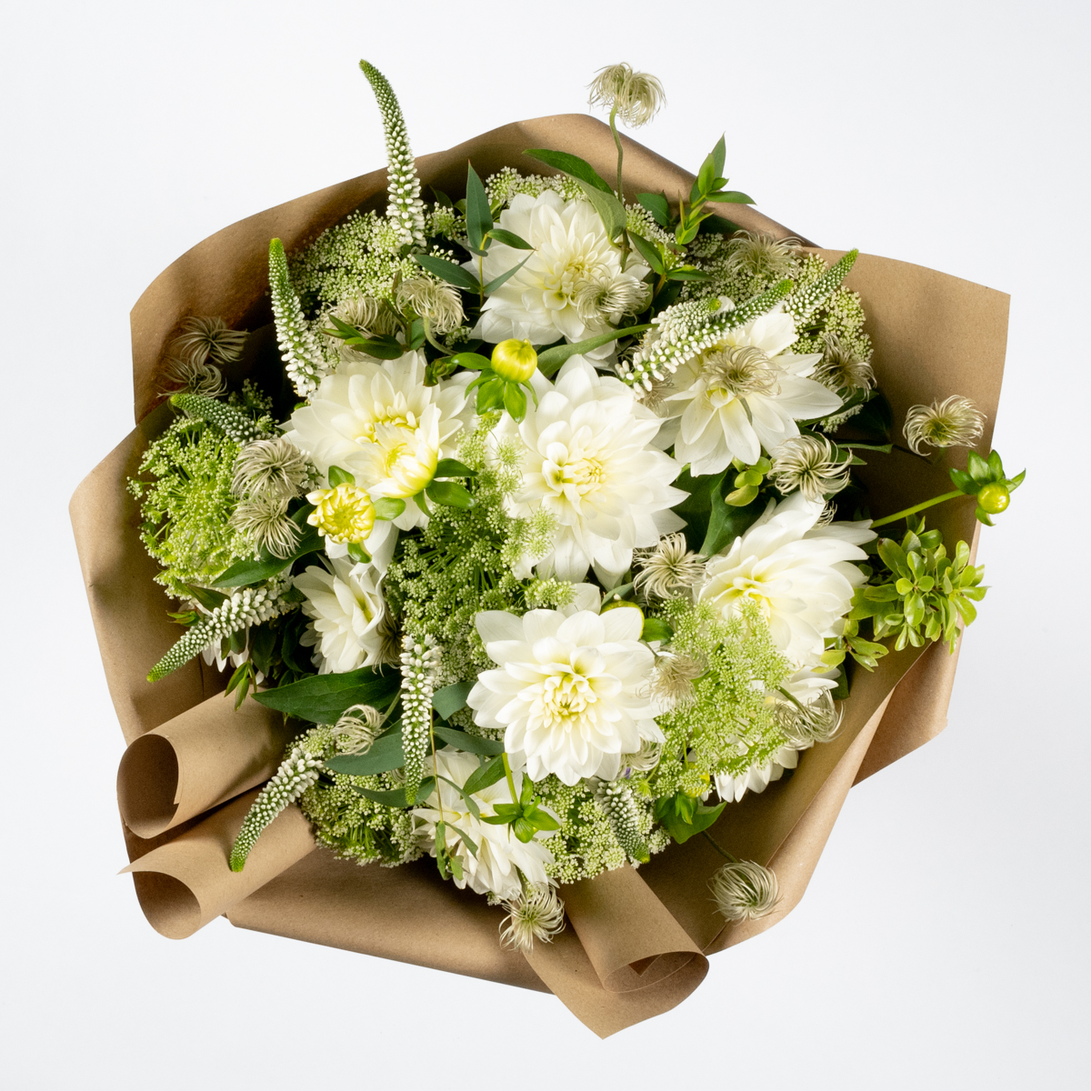 Bloom Flower Delivery | Notting Hill Bouquet