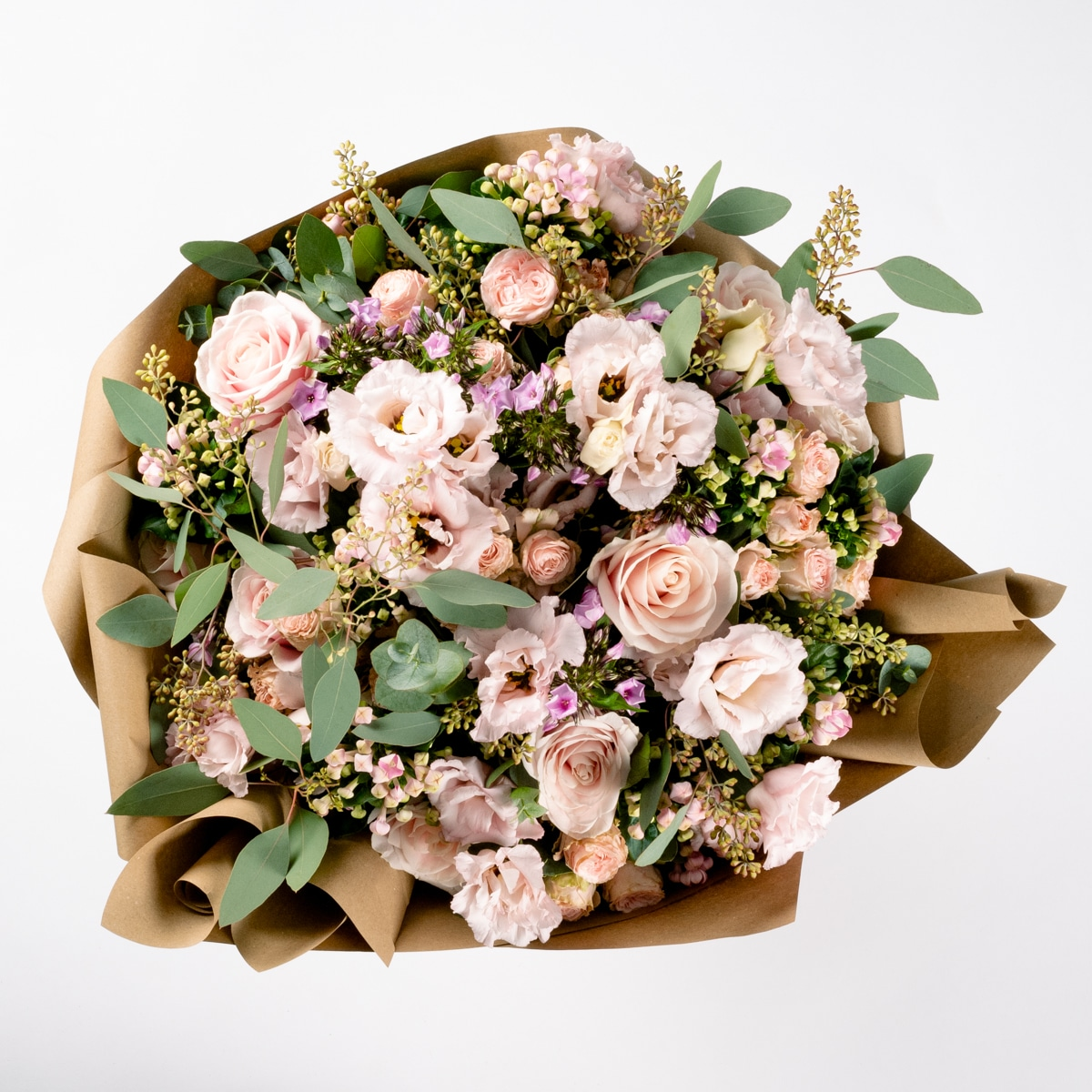 Bloom Flower Delivery | Ebury Bouquet