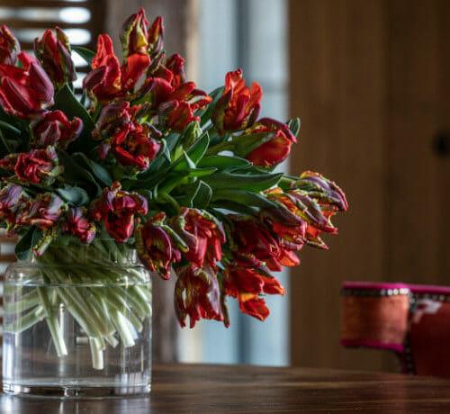Buy Pots and Vases | Bloom UK Flower Delivery